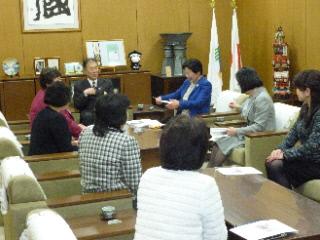 2016.04.04女性議員の会